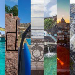 16 lugares que he visitado en 2016