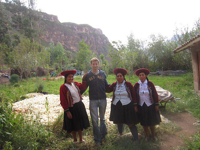 2.Peru