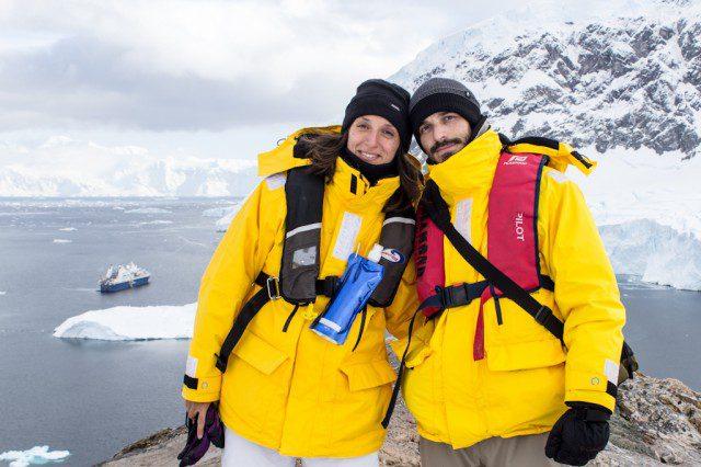 Antartida-Peninsula-saltaconmigo