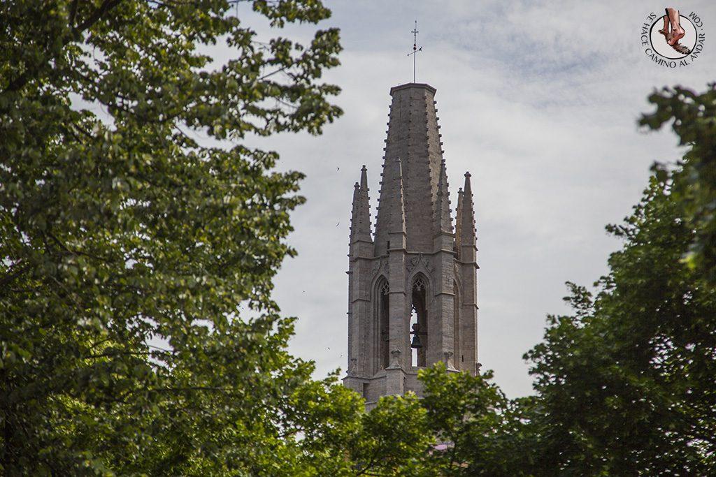 Basílica de San Félix