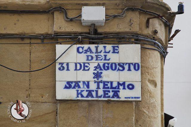Calle 31 de agosto chalo84