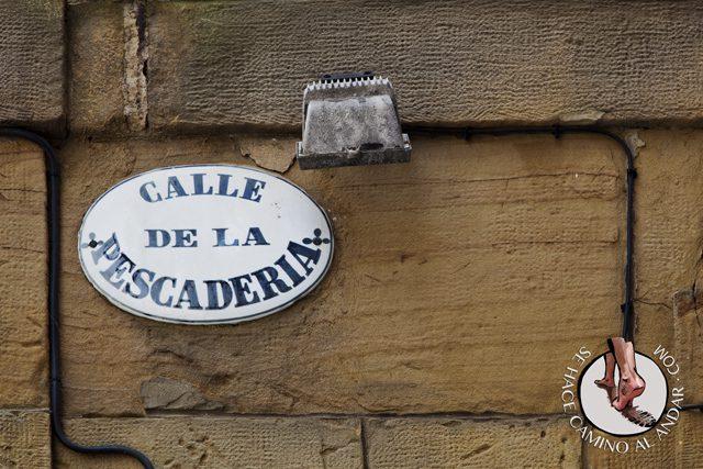 Calle pescaderia chalo84