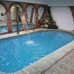 Casa Rural La Chirumba, con Spa y piscina climatizada enSalamanca