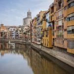 Qué ver en Girona: 20+1 tips de ayuda
