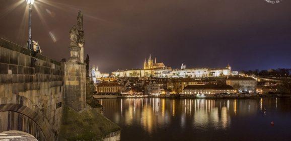 Qué ver en Praga: 20+1 tips de ayuda