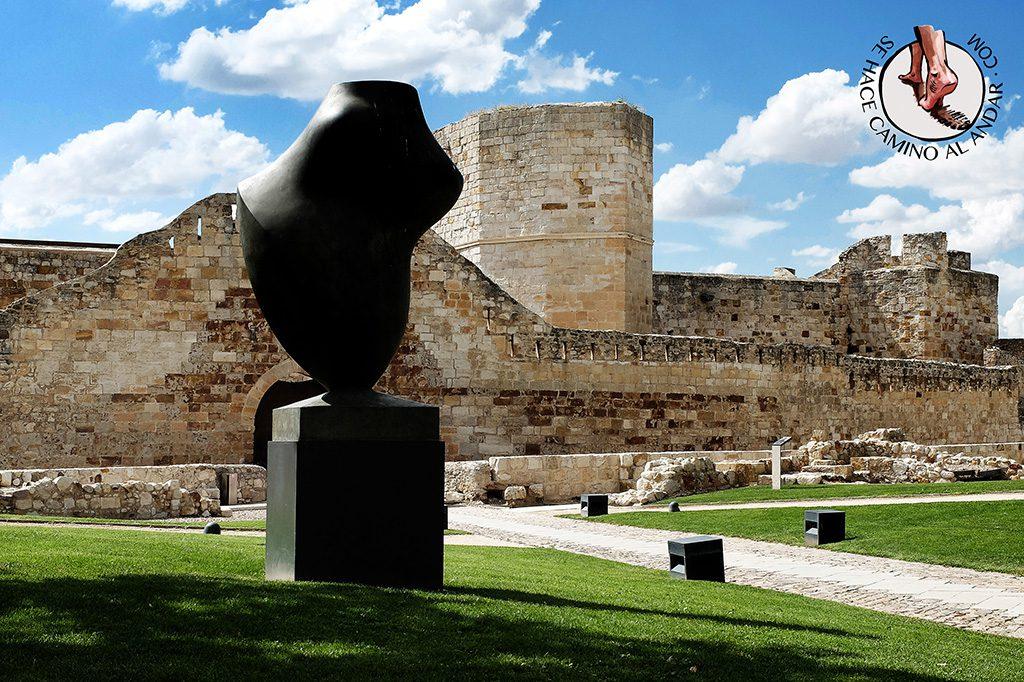 Castillo de Zamora chalo84