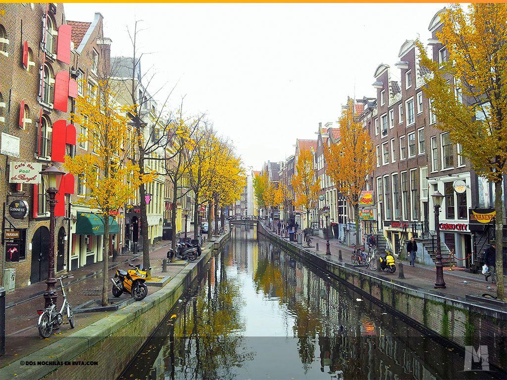 Dos-mochilas-en-ruta-amsterdam