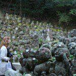 Entrevista de vuelta al mundo: El viaje de mi vida (i)