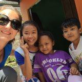 Entrevista de vuelta al mundo: Pack and Click (v)