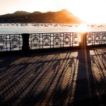 Guía definitiva para visitar San Sebastián
