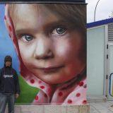 Dizebi, el graffitero del Goierri
