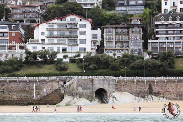 Santa Clara Donostia 10 chalo84
