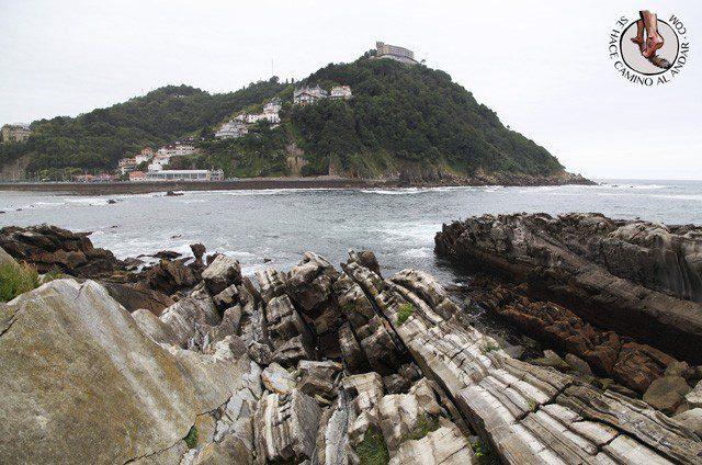 Santa Clara Donostia 22 chalo84