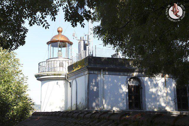 Isla Santa Clara Donostia 24 chalo84