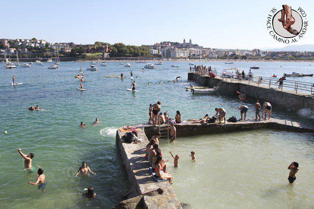 Isla Santa Clara Donostia 3 chalo84