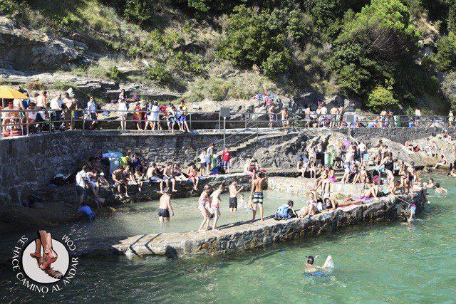 Isla Santa Clara Donostia 5 chalo84