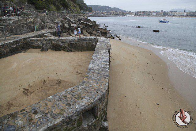 Isla Santa Clara Donostia 6 chalo84