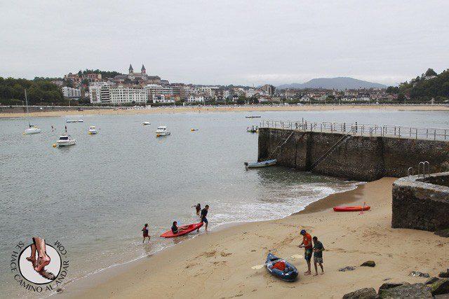 Isla Santa Clara Donostia 8 chalo84