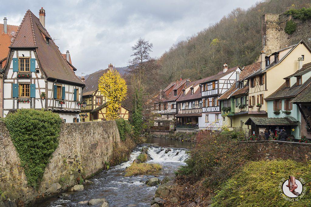 Kaysersberg puente weiss