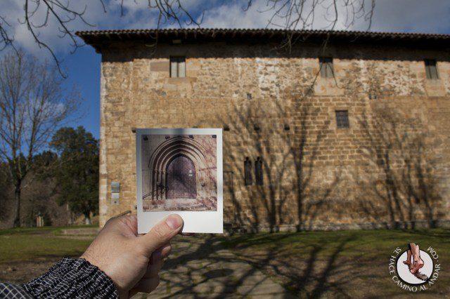 La ermita de la Antigua 1 chalo84