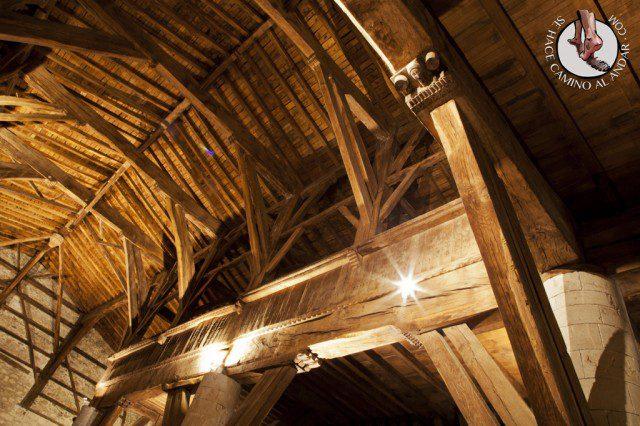 La-ermita-de-la-Antigua-12-chalo84