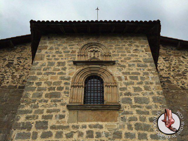 La-ermita-de-la-Antigua-21-chalo84