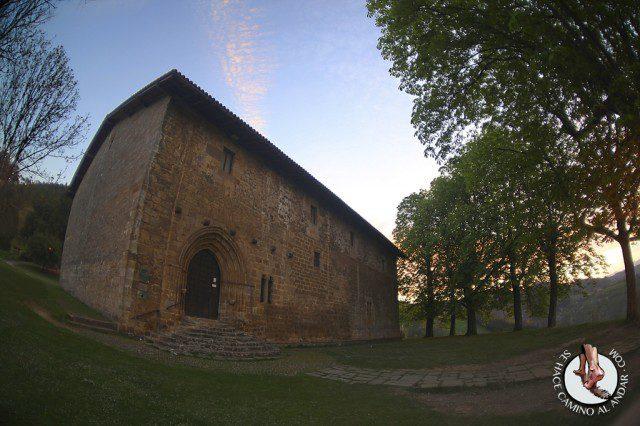 La-ermita-de-la-Antigua-4-chalo84