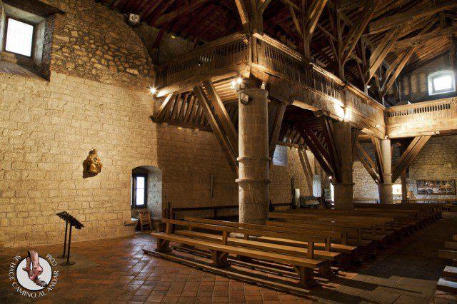 La-ermita-de-la-Antigua-6-chalo84