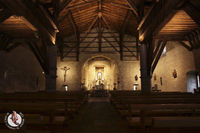 La-ermita-de-la-Antigua-7-chalo84