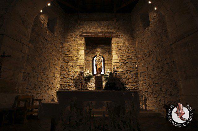 La-ermita-de-la-Antigua-8-chalo84
