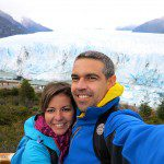 Entrevista de vuelta al mundo: La Gaveta Voladora (v)