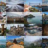 Los 13 pueblos más bonitos de Euskadi (mis preferidos)