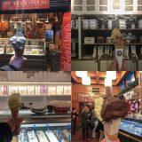Los mejores helados de Roma