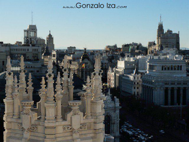 Madrid 2 chalo84