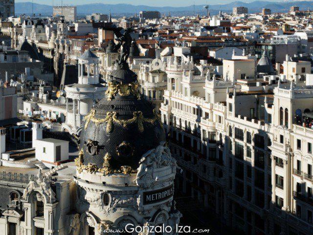 Madrid 3 chalo84