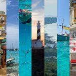 Lo mejor de las Islas Baleares: ¿Mallorca, Menorca, Ibiza o Formentera?