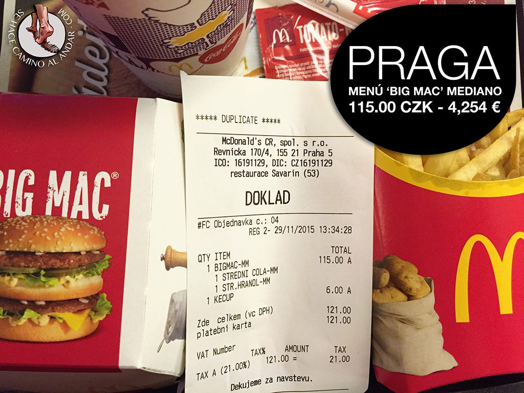 Menu-big-mac-praga