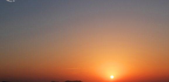 Ibiza y Formentera desde mi Instagram