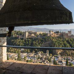 Qué ver en Granada: 20+1 tips de ayuda