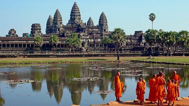 Monjes-budistas_Angkor-21Wonders