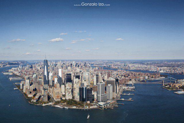 Nueva York 1 chalo84