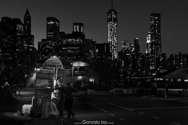 Nueva York 2 chalo84