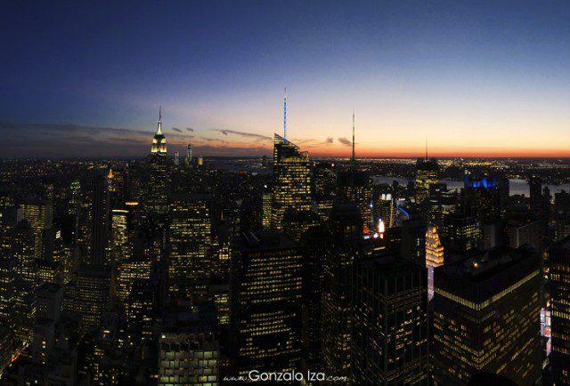 Nueva York 3 chalo84