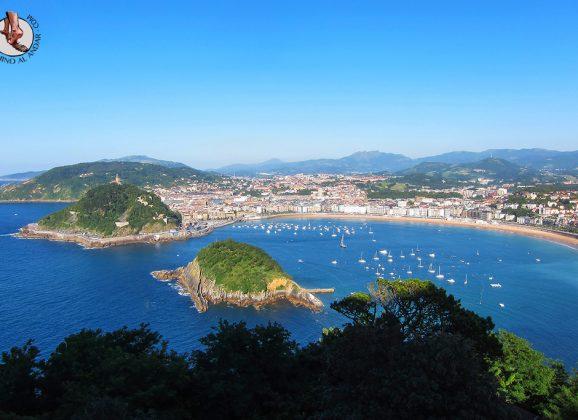 Organizar un fin de semana en San Sebastián (diferentes presupuestos)