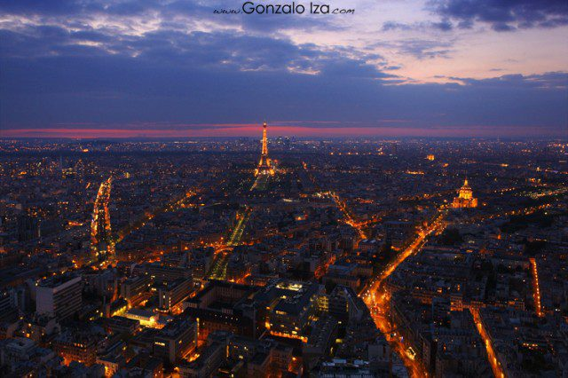 Paris 1 chalo84