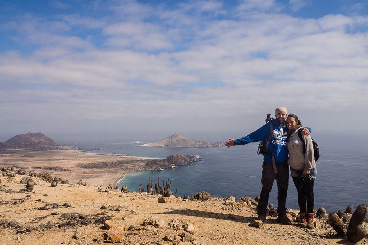 Parque-Nacional-Pan-de-Azucar-en-Chile
