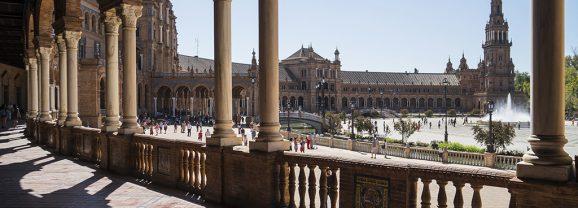 Qué ver en Sevilla: 20+1 tips de ayuda