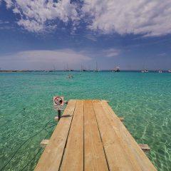 Qué ver en Formentera: 20+1 tips de ayuda