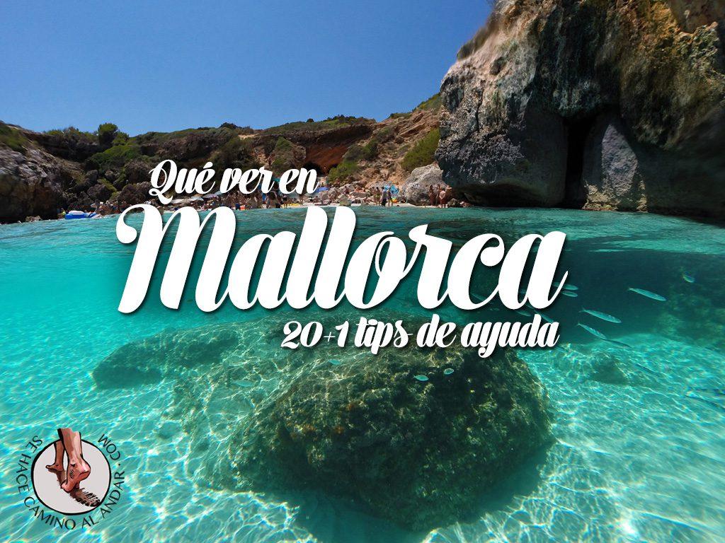 Qué ver en Mallorca chalo84