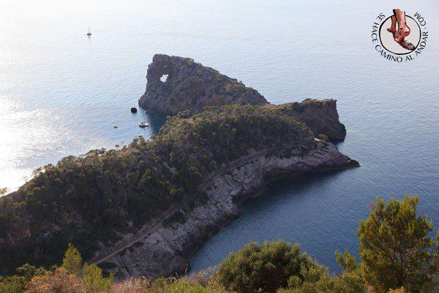 Que ver en Mallorca 13 chalo84